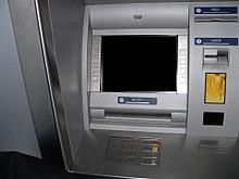 220px-Postomat-Windows-p1020441