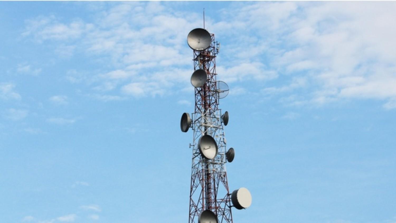 Antenne-Radio