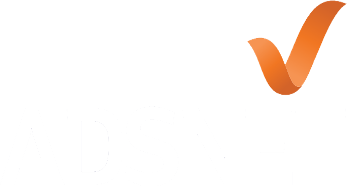 ADSNET