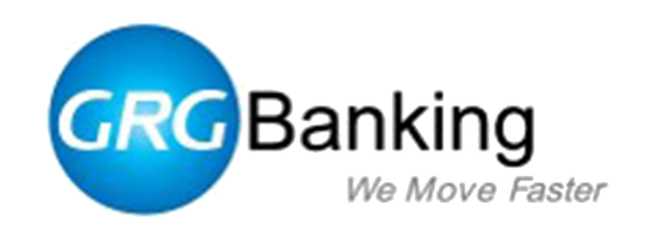 logo_GrG
