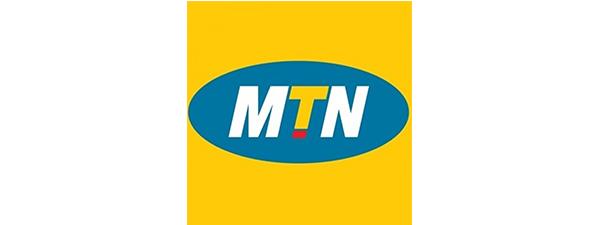 logo_MTN