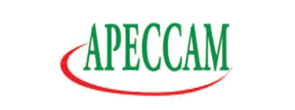 logo_apecam