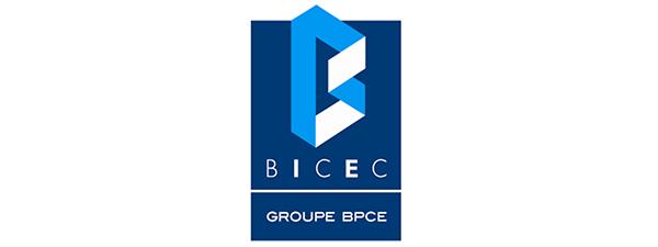 logo_bicec