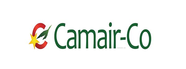logo_camairco