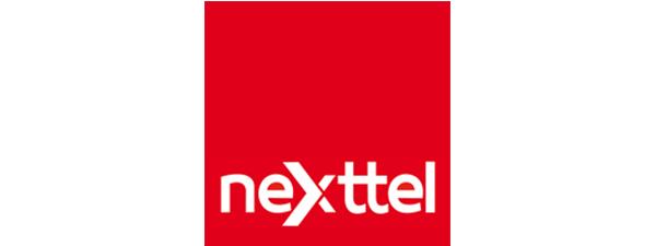 logo_nexttel