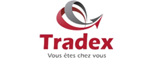 logo_tradex